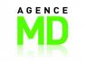 Agence MD