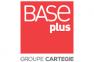Baseplus270x180(2)