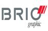 Brio graphic