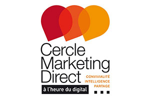 Cercle-Marketing-Direct