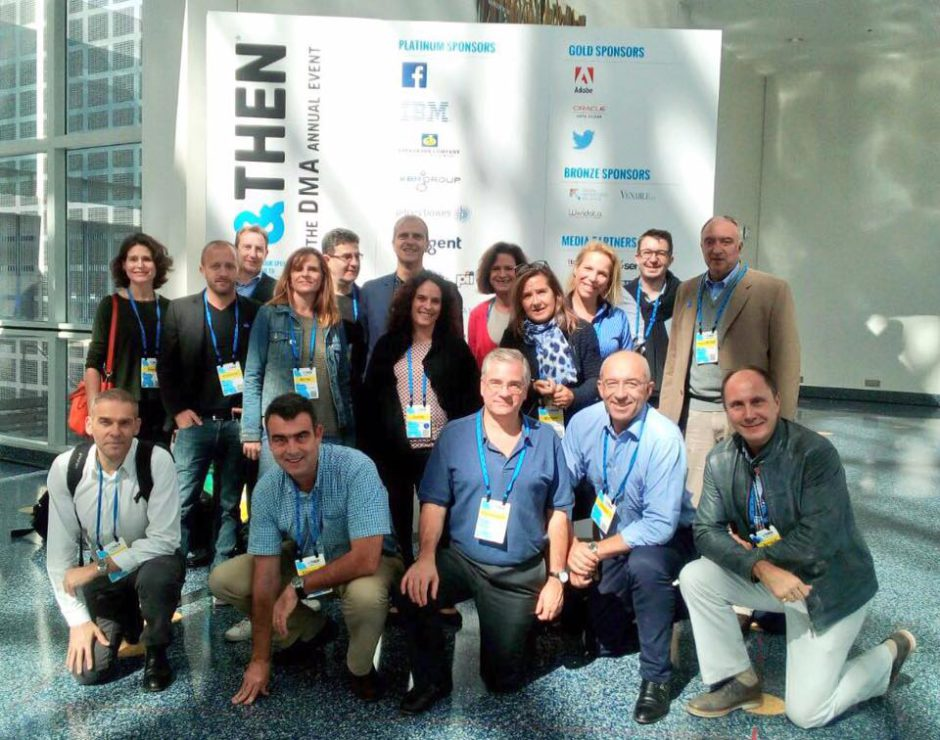 dma-2016-photo-french-marketers
