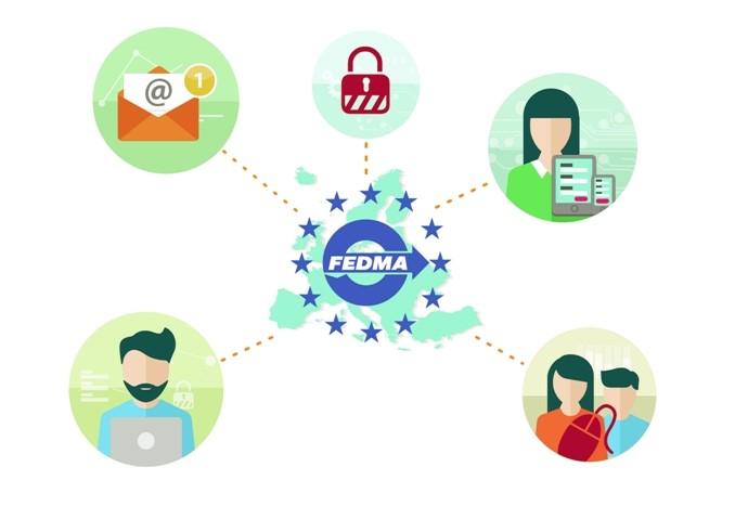 E-privacy_day_Fedma_2017-0208