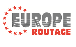 EUROPE ROUTAGE