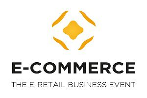 Ecommerce-BlocMarque4