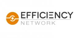 Efficiency_NetworkInternet