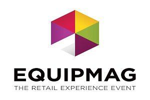 Equipmag-logo-Vertical-CMYK_03