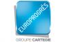 Europrogres270x180 (3)