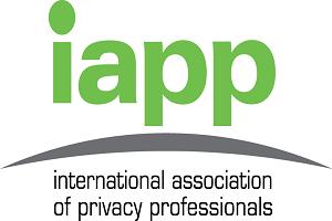 iapp-logo-cmyk_tag_hres-paint
