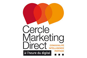 Le-Cercle-Marketing-Direct
