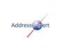 Logo adress-expert