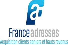 Logo_France_Adresses_RVB-paint1