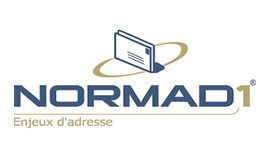 NORMAD1