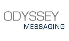 ODYSSEY-MESSAGING