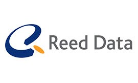 REED-DATA