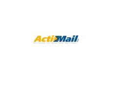 actimail-paint1