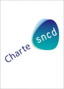 Charte Sncd