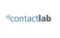 contact lab