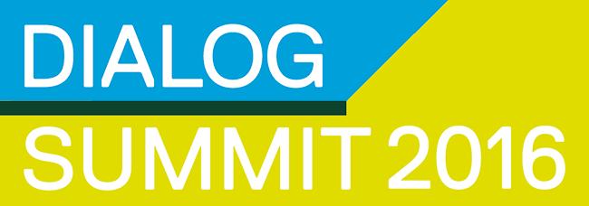 dialog-summit