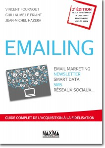 emailing–couv_HD