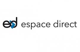 espace direct