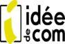 idee_de_com_logo-v1