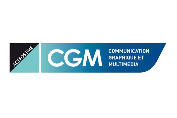 AGEFOS PME-CGM