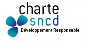 Charte developpement responsable du Sncd