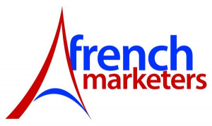 logo french marketers 3
