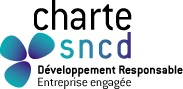 logo-sncd-charte jpeg