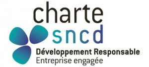 logo-sncd-chartembpetit