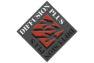 logo_diffusion_plus