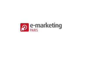 logo_EM_paint1