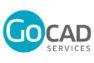 Logo_Gocad_CMJN_V3