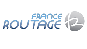 logo_france_routage
