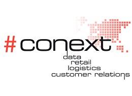 logoconextmb