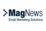 magnews
