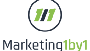 marketing-1by1-sncd-150916