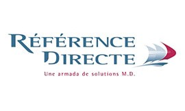 reference-directe