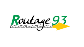 routage 93