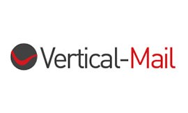 vertical-mail